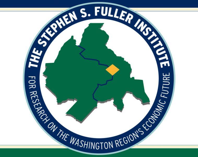 Stephen S. Fuller Institute